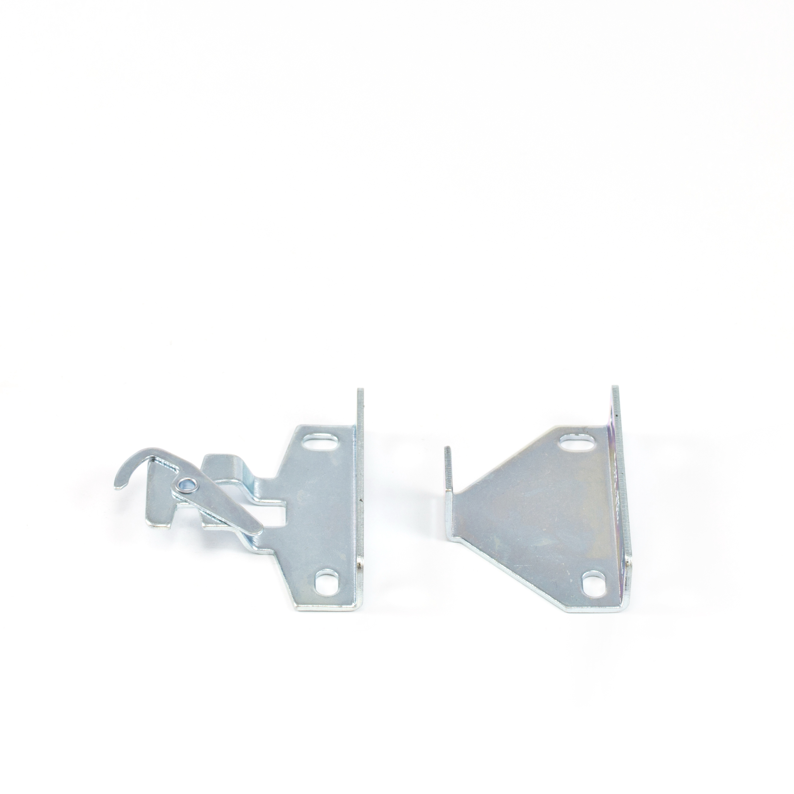 Thumbnail RollEase Mounting Bracket for R-16 Clutch 1-1/2 4