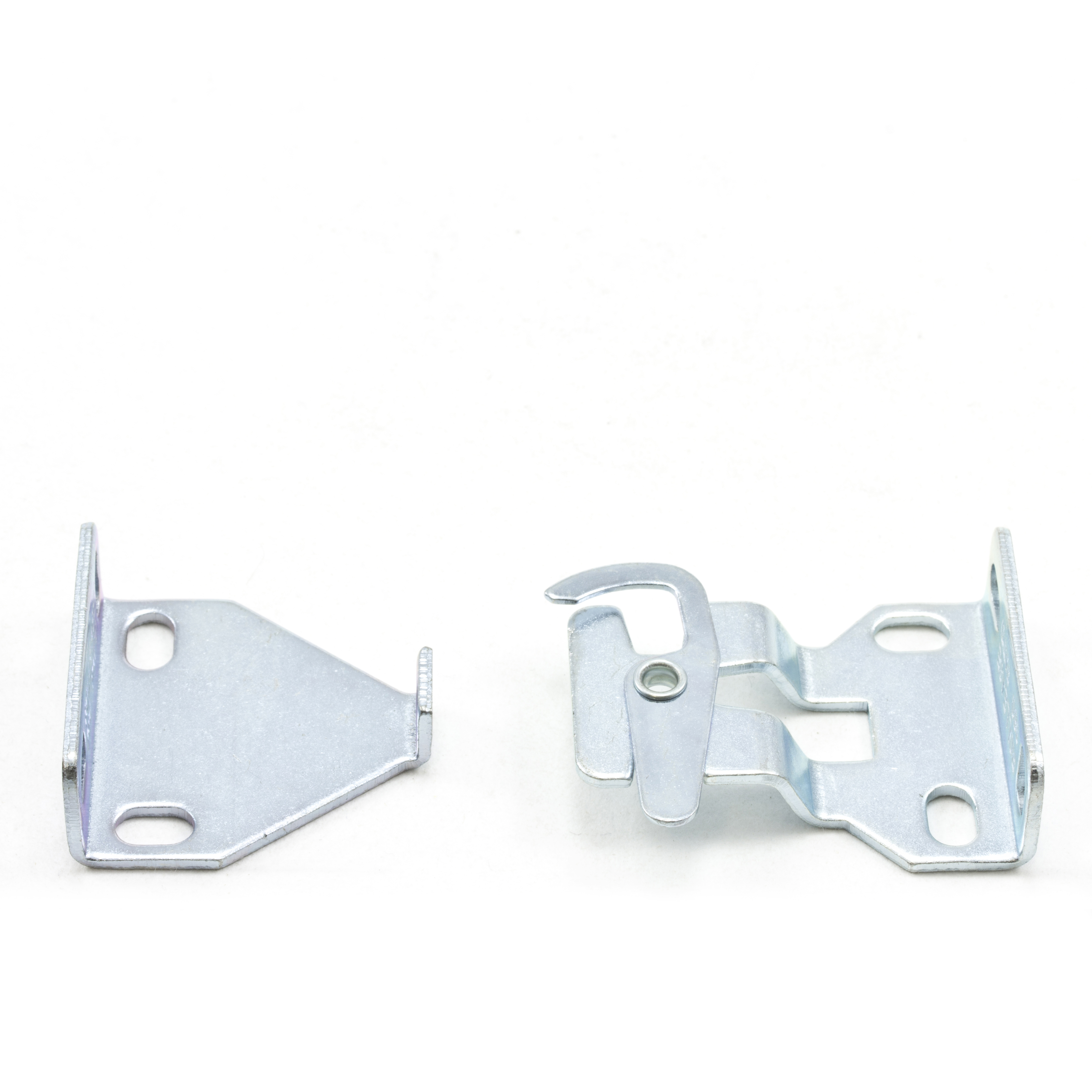 Thumbnail RollEase Mounting Bracket for R-3/ R-8 Clutch 1-1/2 3