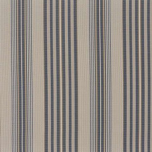 Phifertex Stripes #LAN 54