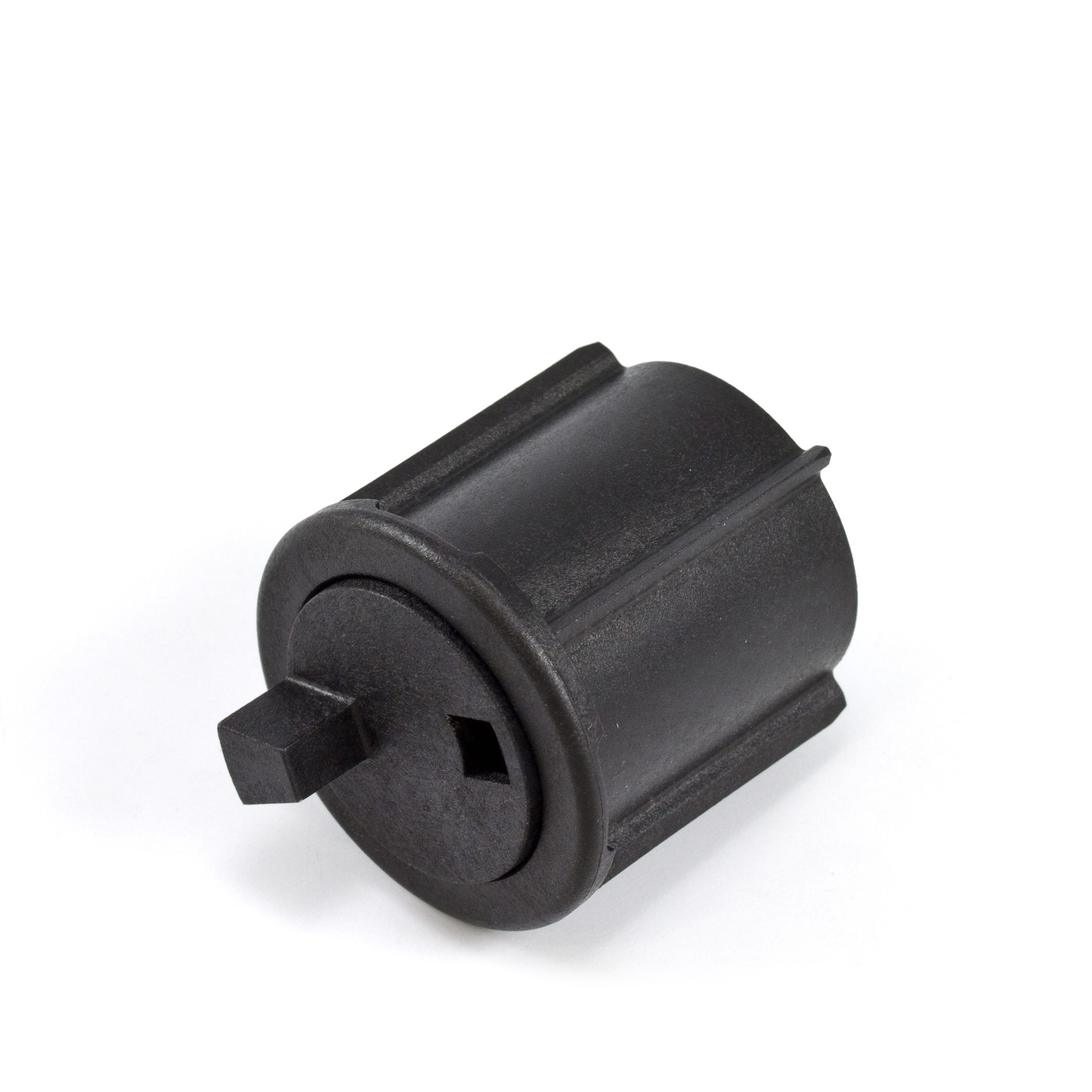 RollEase End Plug 1-1/2