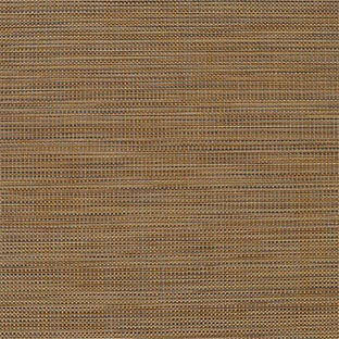 Phifertex Cane Wicker Collection #NG6 54