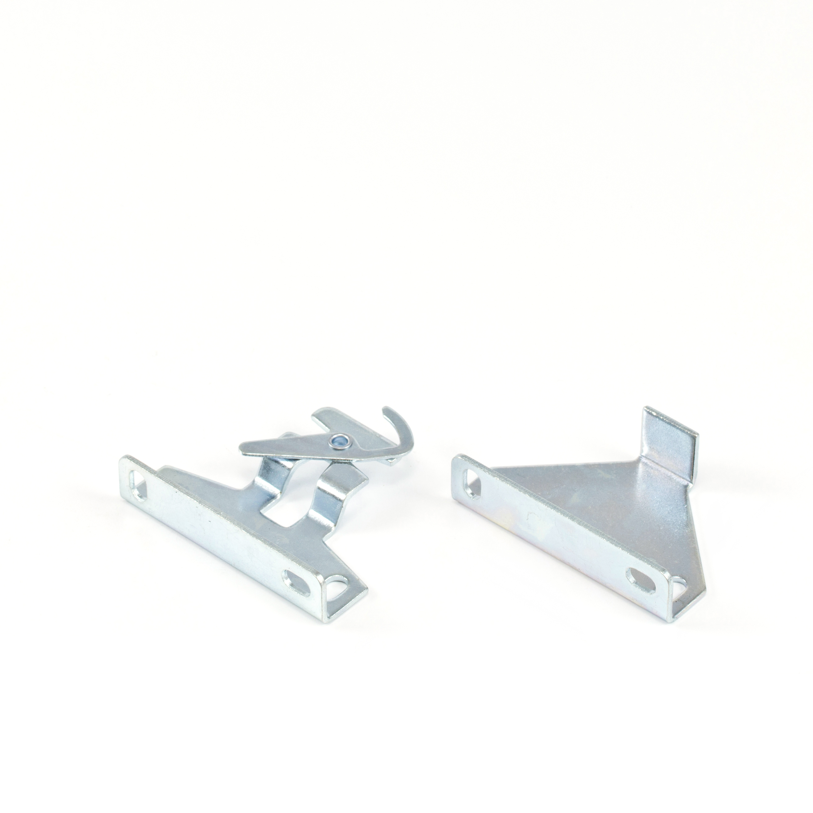 Thumbnail RollEase Mounting Bracket for R-16 Clutch 1-1/2 3