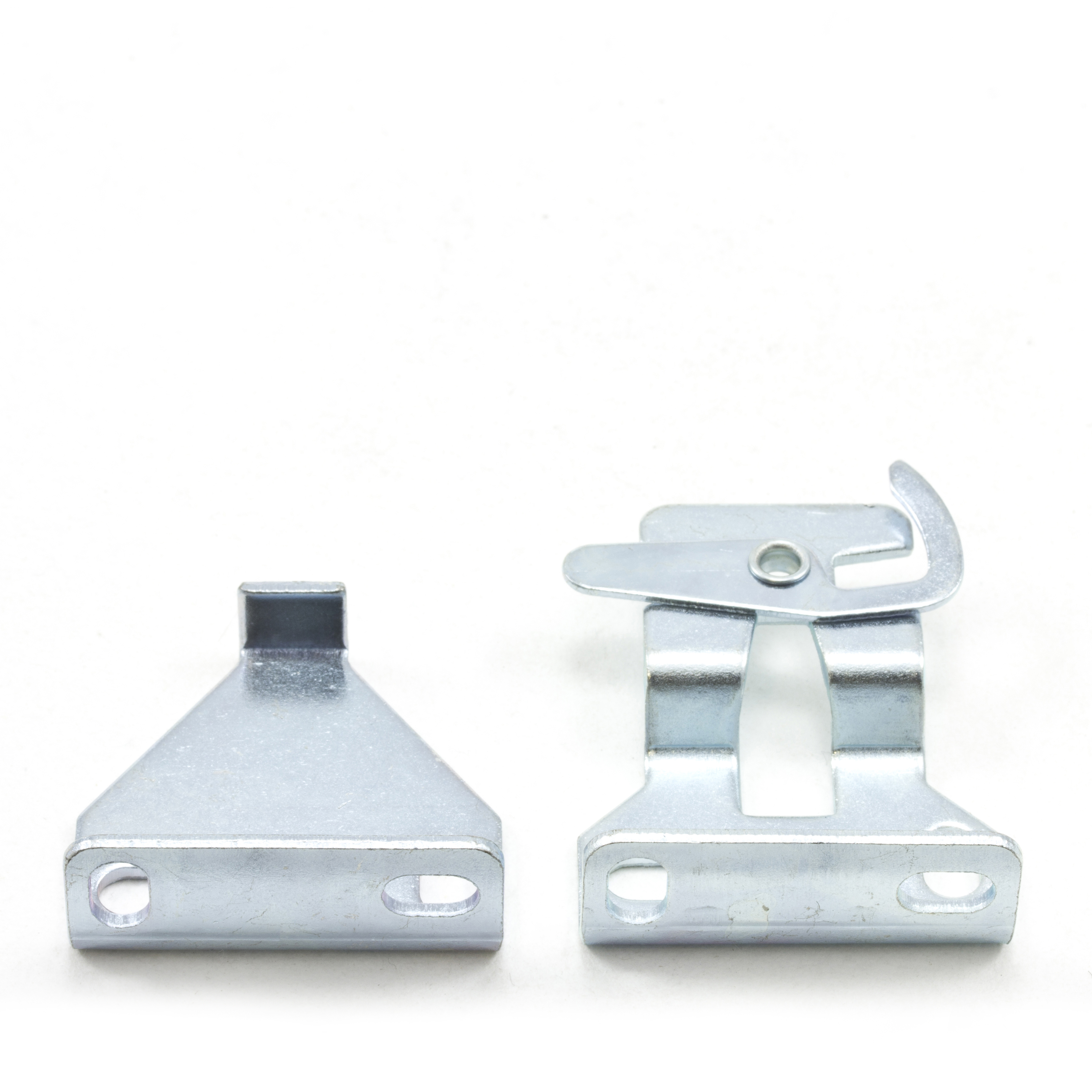 Thumbnail RollEase Mounting Bracket for R-3/ R-8 Clutch 1-1/2 1