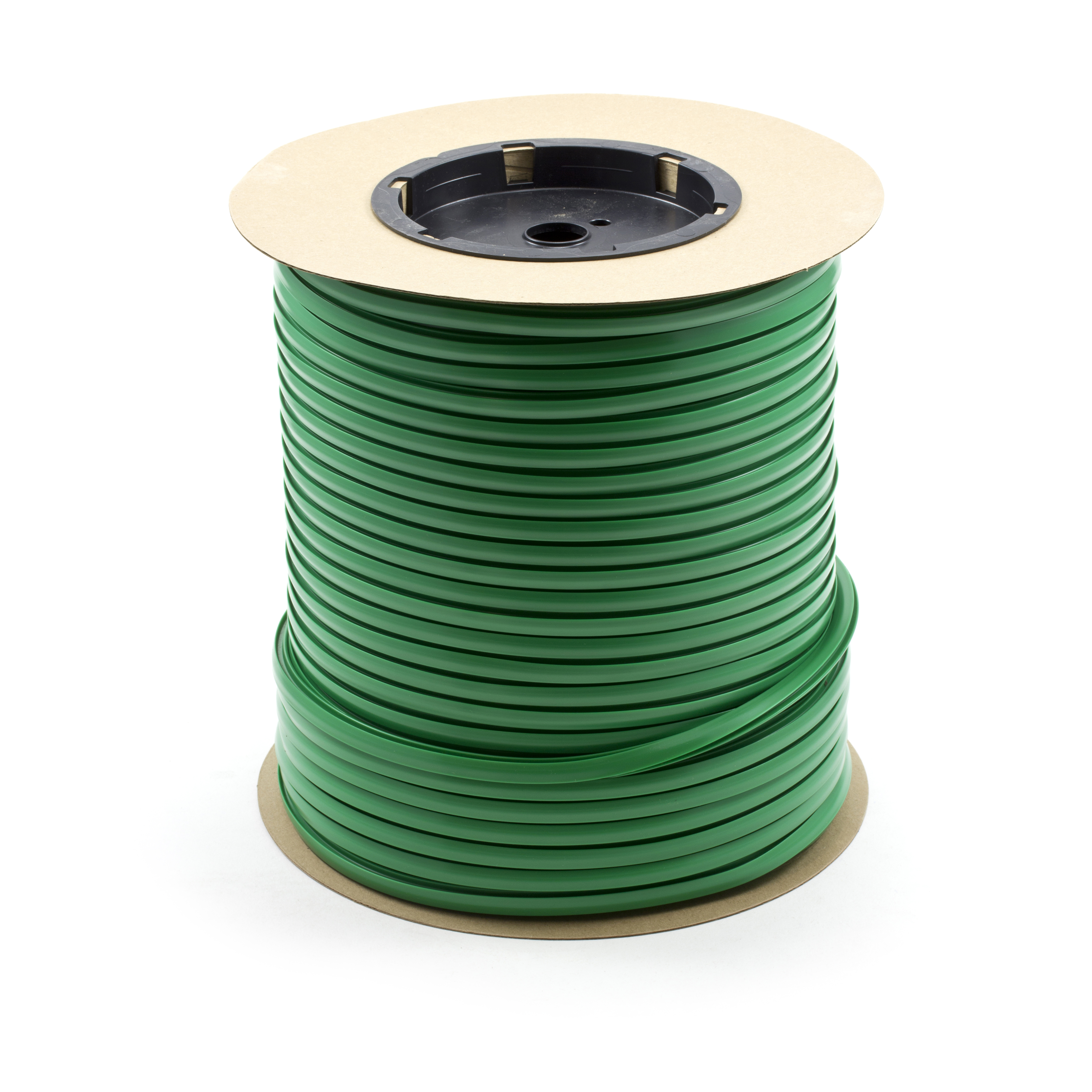 Steel Stitch ZipStrip #17 400' Grass Green