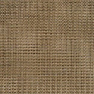 Phifertex Cane Wicker Collection #NG4 54