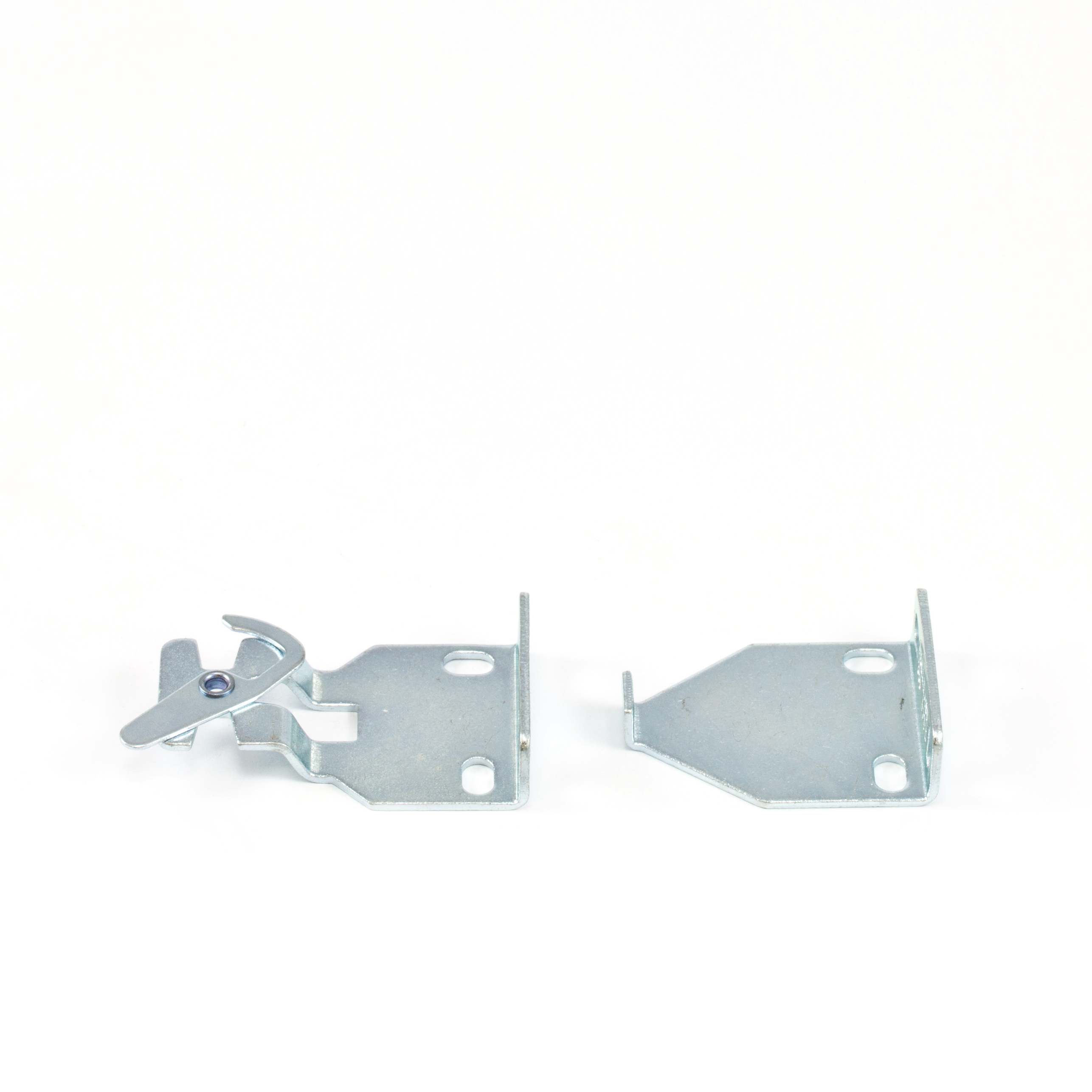 Thumbnail RollEase Mounting Bracket for R-3/ R-8 Clutch 2 4