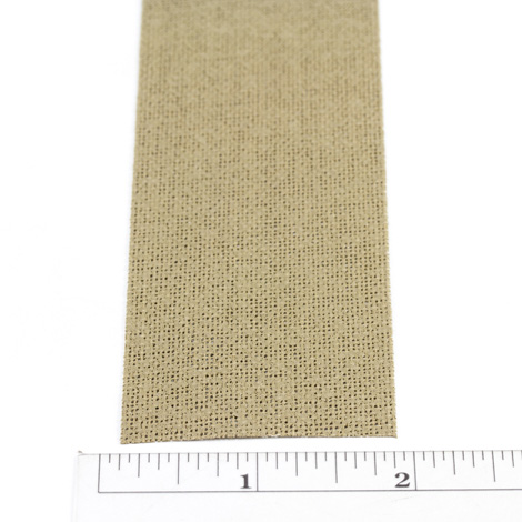 Thumbnail Cotton/Polyester PVC UVR Carpet Binding 1.75 1