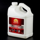 Thumbnail 303 Multi-Surface Cleaner #30570 1-gal Refill 1