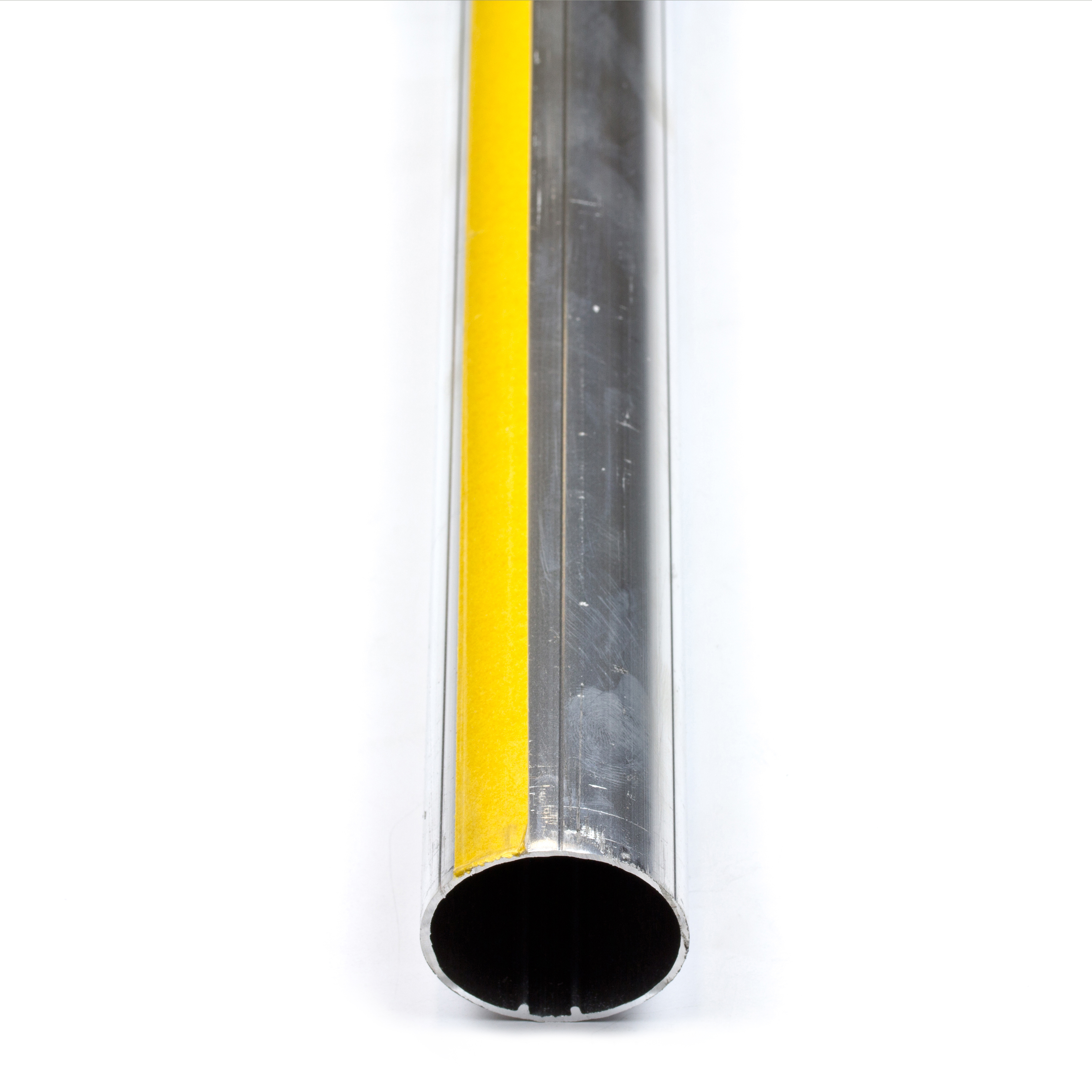 RollEase Roller Tube Taped 1-1/2